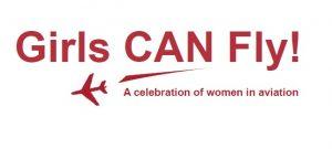 Girls Can Fly @ Waterloo Wellington Flight Centre | Breslau | Ontario | Canada