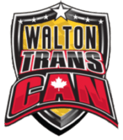 Walton Motocross/Trans Canada Grand Nationals
