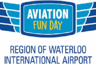 CYKF Aviation Fun Day