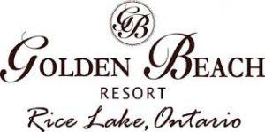 Golden Beach Trailer Park Rides @ Golden Beach Resort | Roseneath | Ontario | Canada