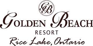 Golden Beach Trailer Park Rides