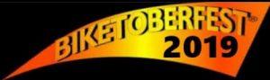Biketoberfest @ Welland Country Motorcycle Club   Welland   Ontario   Canada